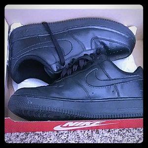 Nike airforce 1 82'